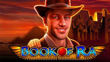Book Of Ra Pobierz Za Darmo