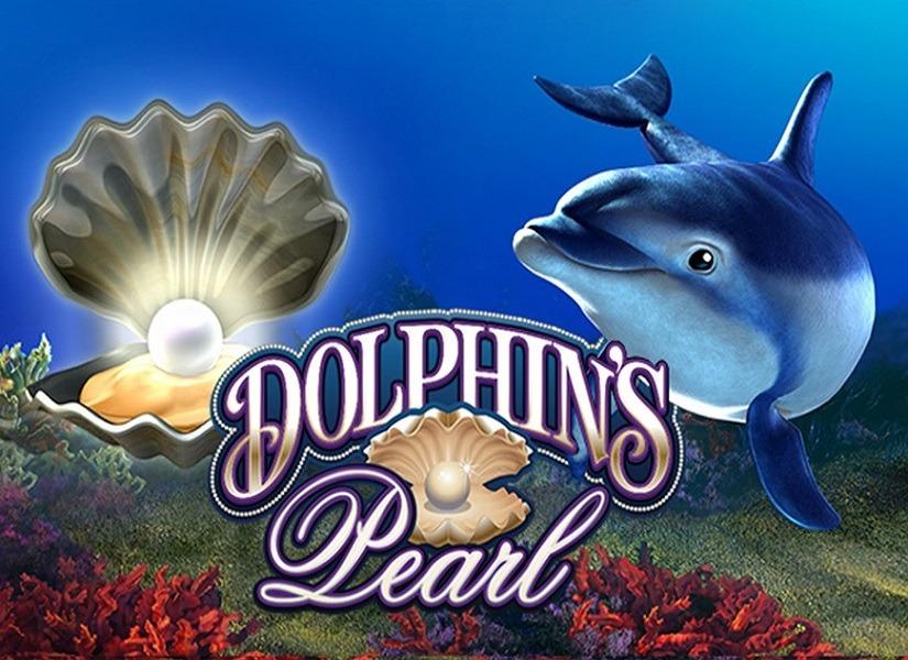 Dolphins Pearl Za Darmo