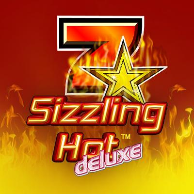 Sizzling Hot Graj Za Darmo