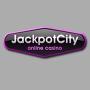 jackpot-city-logo
