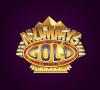 mummys-gold-casino-logo