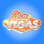 slotty-vegas-logo