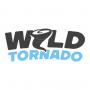 wild-tornado-casino-logo